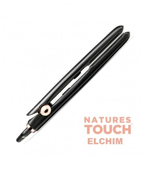 elchim-natures-touch