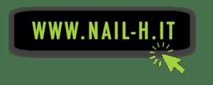prodotti-per-ricostruzione-unghie-professionali