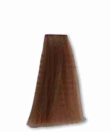 tinta-capelli-coloring-beige-10-32