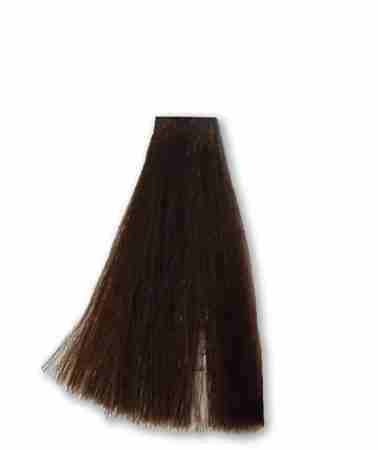 tinta-capelli-coloring-beige-6-32