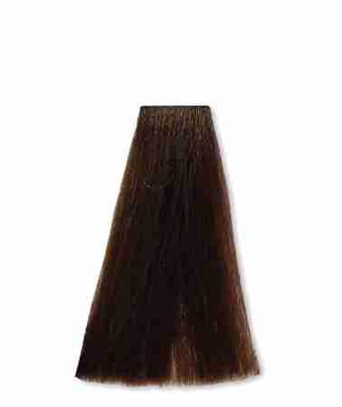 tinta-capelli-coloring-beige-7-32