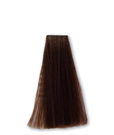 tinta-capelli-coloring-beige-8-32
