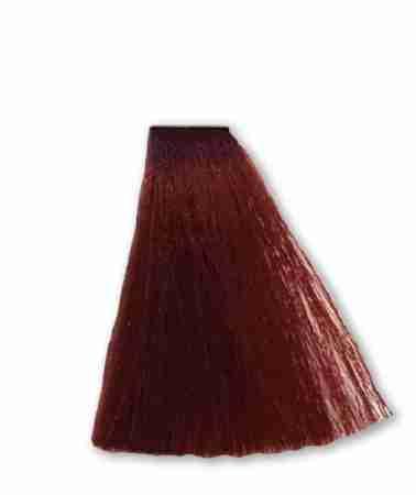 Tintura Coloring Biondo Chiaro Mogano Irise 852 100 Ml Hair Beauty Shop