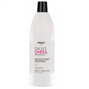 Dikson-Permanente-ondul-1-per-capelli-naturali-mai-trattati-1000-ml