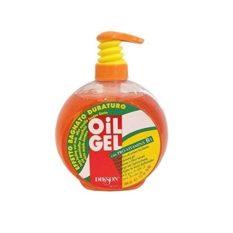 Dikson-oil-gel-effetto-begnato-500-ml