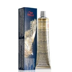 Wella-Koleston-Perfect-me-Special-Blonde-60-ml
