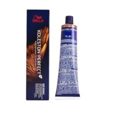 Wella-Koleston-me-deep-brown-60-ml