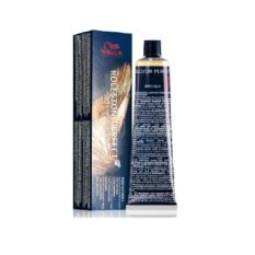 Wella-koleston-me-pure-natural-60-ml