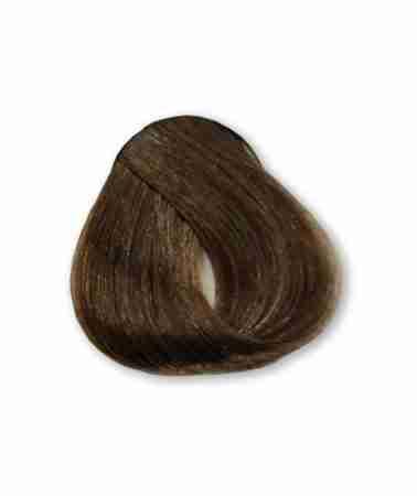 Tinta Magicolor Cioccolato Al Latte 531 100 Ml Hair Beauty Shop
