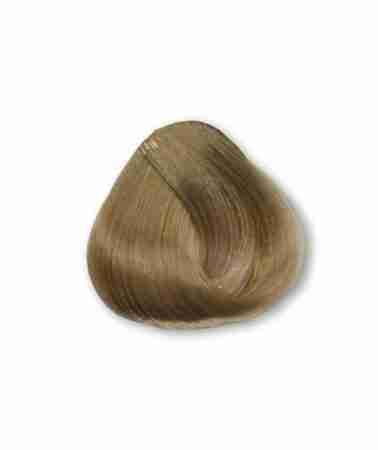 tinta-capelli-magicolor-superschiarenti-biondo-beige-cenere-90-1