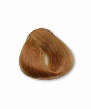 Tinta Magicolor Biondo Sabbia 124 100 Ml Hair Beauty Shop