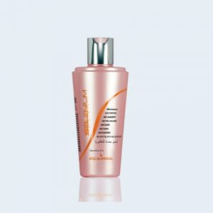 Selenium-Shampoo-Curativo-AntiForfora-300ml