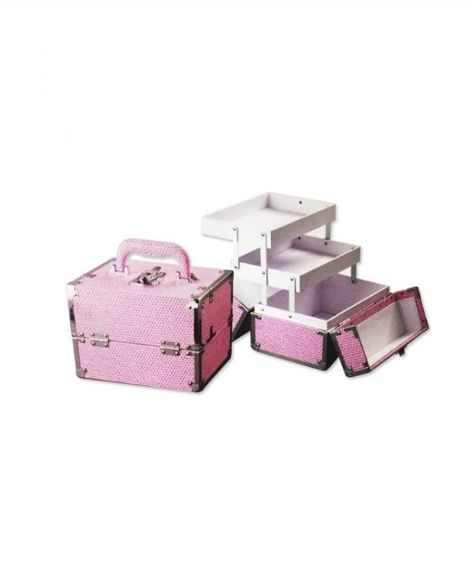 Beauty-case-melcap-mini-strass-