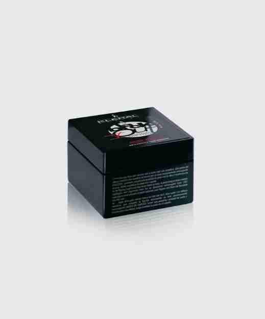 Kleral-System-Pasta-Modellante-100ml