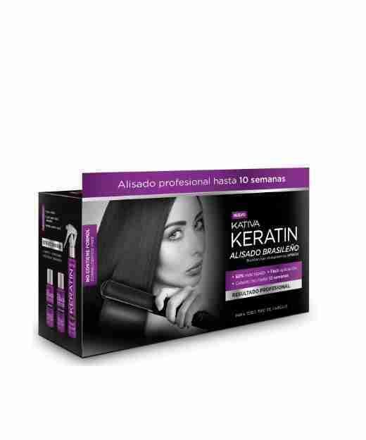 Kativa-Kit-Brasialiano-Durata-10-Settimane-con-piastra-