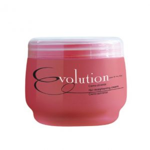 Crema-Stirante-Evolution-Kleral-System-