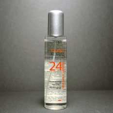 Acqua-Marina-Salata-per-capelli-Dikson-Keiras-Finish-24- 150-ml