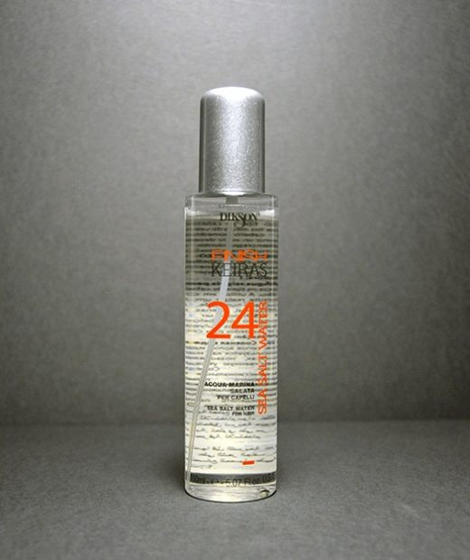 Acqua-Marina-Salata-per-capelli-Dikson-Keiras-Finish-24- 150-ml
