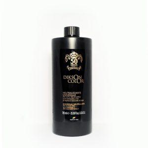 Dikson-Color-Neutralizzante-Universale-per-tutti-i-tipi-di-capelli-750-ml