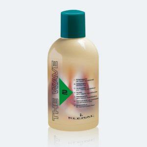 ermanente-Kleral-The-wave-2-per-capelli-sensibilizzati-
