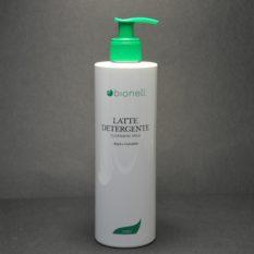 Bionell-latte-detergente-argan-calendula-500-ml