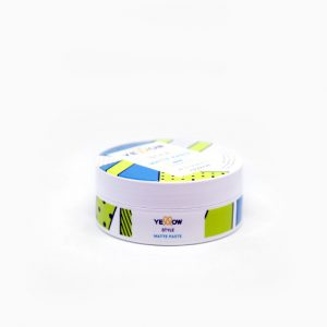 ALFAPARF-YELLOW-MATTE-PASTE-100ML