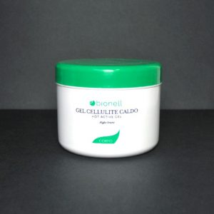 Bionell-Gel-cellulite-caldo-500-ml