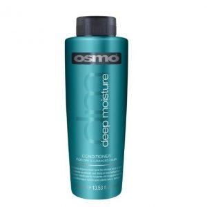 osmo-conditioner-capelli-sfibrati-con-cheratina-400-ml