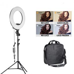 Melcap-luce-led-per-make-up