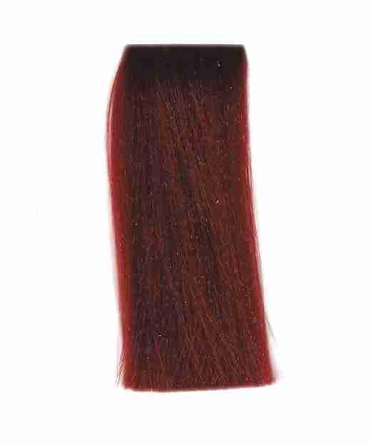 Tintura-coloring-ciliegia-6.666-100.ml