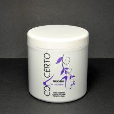 Maschera-per-capelli-fragili-a-base-di-collagene-1-kg