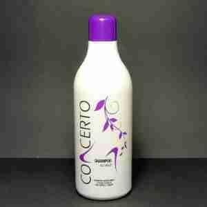 Shampoo-a-base-di-aglio-per-capelli-crespi-e-ribelli-