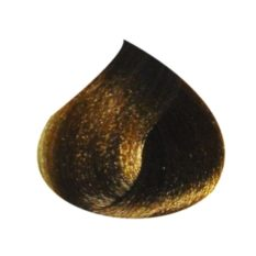 tinta-yellow-alfaparf-biondo-medio-dorato-cenere-7.31-100-ml