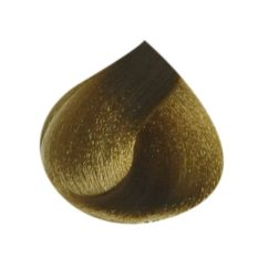 tinta yellow-alfaparf-biondo-chiaro-cenere-dorato-8.13-100-ml
