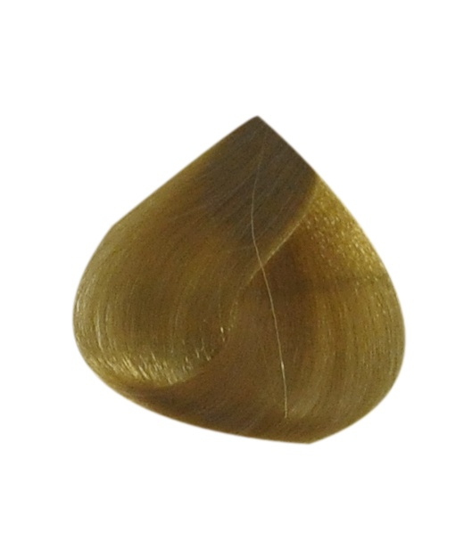 tinta yellow-alfaparf-biondo-chiarissimo-cenere-dorato-9.13-100-ml