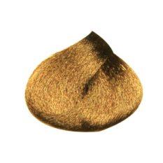 tinta-yellow-alfaparf-biondo-chiaro-dorato-cenere-8.31-100-ml