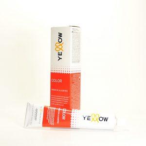 tubo-tinta-alfaparf-yellow