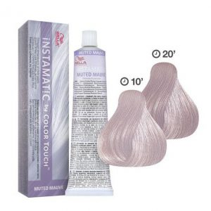 Wella-color-touch-instamatic-muted-mauve