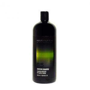 hair-potion-shampoo-per-capelli-secchi-1000-ml