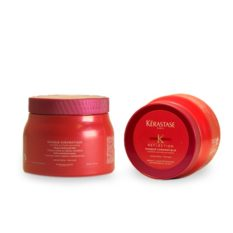 kerastase-maschera-chromatique-500-ml