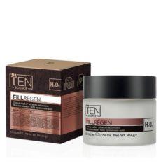 ten-science-fillregen-crema-rughe-viso-50-ml